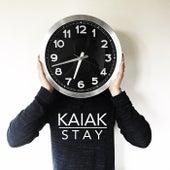 Stay (Acoustic) de Kaiak