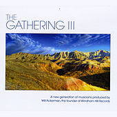 The Gathering III by Various Artists