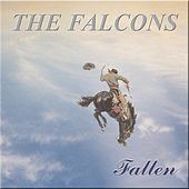 Fallen de The Falcons