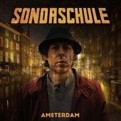Amsterdam by Sondaschule