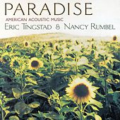 Paradise by Eric Tingstad