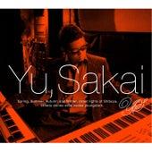 Yu, Sakai by Yu Sakai