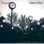 Hash It Out de Doyde
