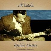 Golden Guitar (Analog Source Remaster 2017) by Al Caiola