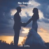 No Sweat by Sac Faddy