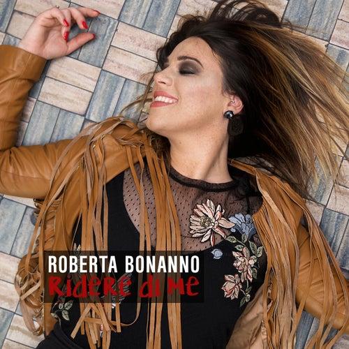 Ridere Di Me De Roberta Bonanno