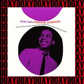 The Complete Hub Cap Sessions (Hd Remastered, RVG Edition, Doxy Collection) by Freddie Hubbard