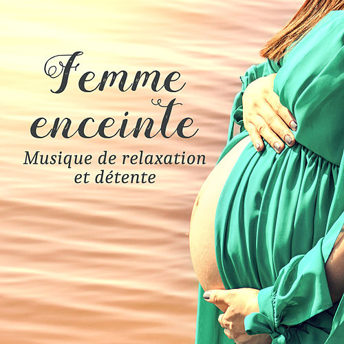 musique relaxation enceinte