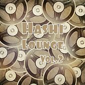 Hashi Lounge, Vol. 2 by Various Artists
