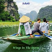 Scheki by Wings In The Storm