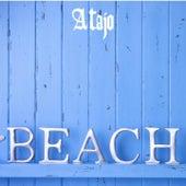 Beach de Atajo