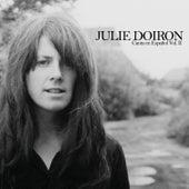 Julie Doiron Canta en Español, Vol. 2 de Julie Doiron
