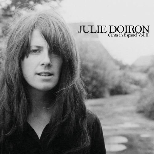 Julie Doiron Canta en Español, Vol. 2 by Julie Doiron