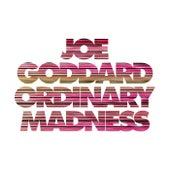 Ordinary Madness (Edit) by Joe Goddard