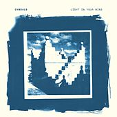 Light in Your Mind by The Cymbals