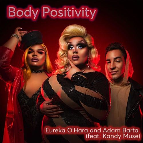 Body Positivity by Adam Barta