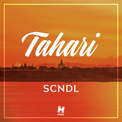 Tahari by Scndl
