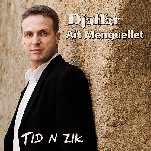 Tid nzik by Djaffar Aït Menguellet