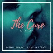 The Cure (Electro Chillout 2017) von Fabian Laumont
