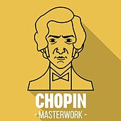 Chopin - Masterwork de Various Artists