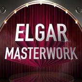 Elgar - Masterwork de Various Artists