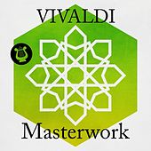 Vivaldi - Masterwork von Various Artists