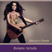 Marcas e Sinais de Renata Arruda