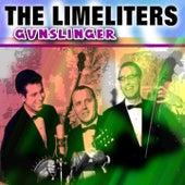 Gunslinger by The Limeliters