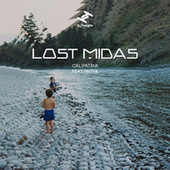 Calipatria by Lost Midas