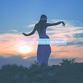 Seductive Spring Deep House von Various Artists