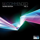 Re:Commended - Techno Edition, Vol. 3 by Various Artists