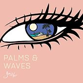 Palms and Waves de Jhoni the Voice