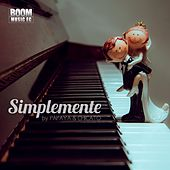 Simplemente (feat. Chicato) by Papaya