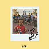 Young & Living Out of Order by Bodega Bamz