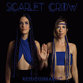 Remembrance de Scarlet Crow