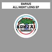 All Night Long EP by Darius