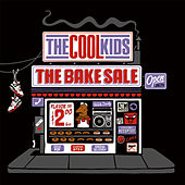 The Bake Sale de Cool Kids