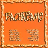 Bachateame by Various Artists