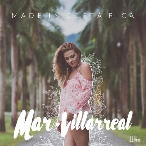 Made in Costa Rica by DJ Jeren