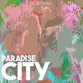 Paradise City by Various Artists