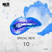 Special Refs de Various Artists