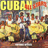Cuban All Stars by Various Artists