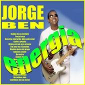 Energia de Jorge Ben Jor