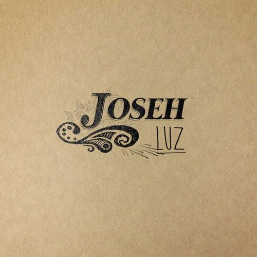 Luz von Joseh