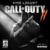 Call of Duty 2 by King Locust