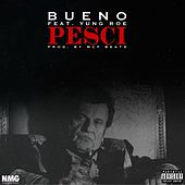 Pesci by Bueno