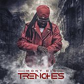 Trenches by Montdig