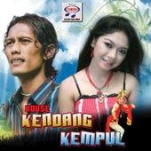 House Kendang Kempul by Various Artists