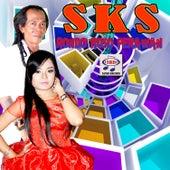 SKS Rondo Roso Perawan by Various Artists