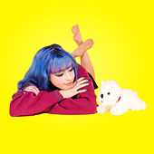 Fish Bowl (Frankie Cosmos Remix) by Kero Kero Bonito